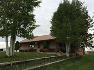 11695 4050 Rd. Paonia CO, 81428