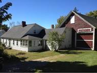 1294 Route 117 Sugar Hill NH, 03586