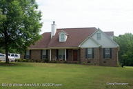 488 Higginbotham Rd Empire AL, 35063