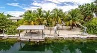 17156 Bonita Lane W Sugarloaf Key FL, 33042