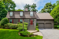 49 Riverview Avenue Ardsley NY, 10502