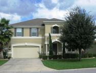 164 Crown Wheel Cir Saint Johns FL, 32259