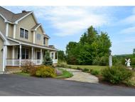 19 Clearview Dr Loudon NH, 03307