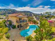 11614 Sunrise Summit Lakeside CA, 92040