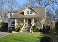 11 Osee Place Cos Cob CT, 06807
