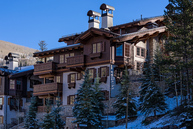 151 Vail Ln 1 Vail CO, 81657