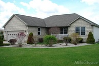 5945 Deer Meadow Trail North Branch MI, 48461