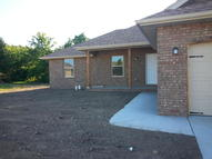 417 Walker Lane Fair Grove MO, 65648