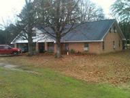 1748 Martha Dr Grenada MS, 38901