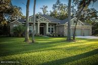 14674 Long Branch.Acres Trl Jacksonville FL, 32234