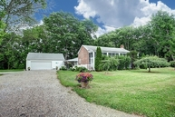 1455 S State Route 48 Ludlow Falls OH, 45339