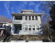 18 Highland Ct 2 Fitchburg MA, 01420