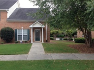 131 Littleton Way Athens GA, 30606