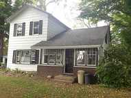 138 4th St. Waterford PA, 16441