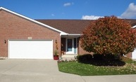 10852 Timer Drive West Huntley IL, 60142