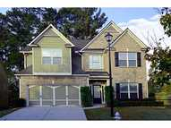 5170 Winter Haven Walk Sugar Hill GA, 30518