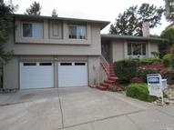 533 Hastings St Benicia CA, 94510