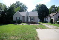 2013 South Jefferson Avenue Springfield MO, 65807