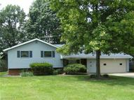 886 Barkston Dr Highland Heights OH, 44143