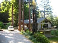 10861 Gulch View Dr Mendocino CA, 95460