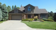 3810 Ponderosa Ct. Rapid City SD, 57702
