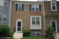 123 Lazy Hollow Drive Gaithersburg MD, 20878