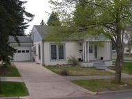 22 33rd Street North Great Falls MT, 59401