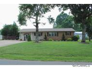 264 Allendale Drive Forest City NC, 28043