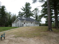 180 Coleman Lane Owls Head NY, 12969