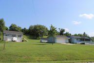 657 Powell Valley Shrs Circle Speedwell TN, 37870