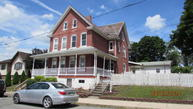 20 7th St Jim Thorpe PA, 18229