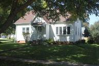 234 West Main St Manly IA, 50456