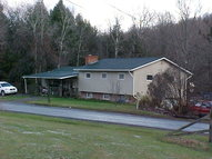 880 Purcell Road Gillett PA, 16925
