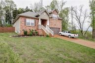 4004 New London Ct Old Hickory TN, 37138