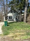 24 Fairview Drive Round Lake Beach IL, 60073