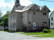 44 West St Fair Haven VT, 05743