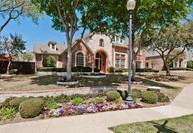 3301 Oak Hollow Dr Plano TX, 75093