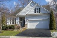 6825 Crofton Colony Court Crofton MD, 21114