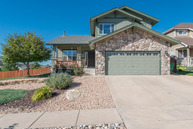 7504 Stormy Way Colorado Springs CO, 80922