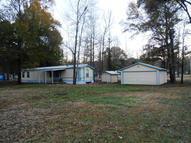 00 Twin Oaks And First St Plainview AR, 72857