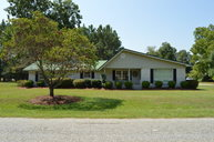 144 Old Mail Road Sylvester GA, 31791