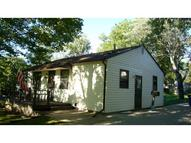 909 Spring Street S Northfield MN, 55057