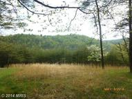 139 River Bend Drive Bloomery WV, 26817