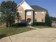 5007 Caira Ct Pleasant View TN, 37146