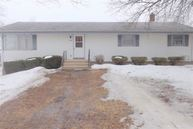 408 S Varnum St South Wayne WI, 53587