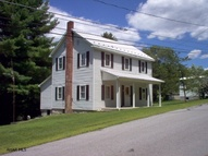 179 Stone Row Rd. Hopewell PA, 16650