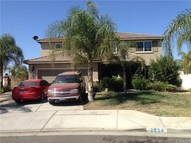 2854 Discovery Court Perris CA, 92571