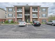 885 Forest Avenue Unit: 301 Valley Park MO, 63088