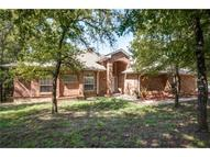 947 Garnet Cove Oak Point TX, 75068