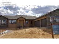 7830 Cherry Blossom Dr Windsor CO, 80550